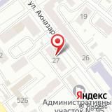 Швеймастер-Уфа