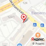 Центр лабораторного анализа и технических измерений по Республике Башкортостан