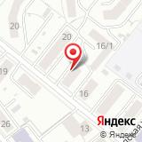 ООО Ресурс Контракт