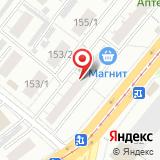 ЗАО Пищепром