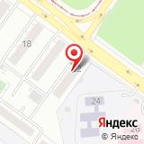ООО Альфаком-Уфа