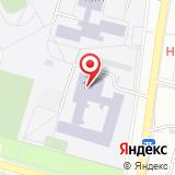 Федерация акробатического рок-н-ролла Республики Башкортостан