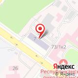 Центр гигиены и эпидемиологии Республики Башкортостан