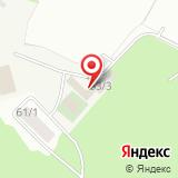 ООО АйТи-Квадро