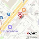 ООО Союз инструмент