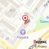 ООО Офисзаказ-Башкирия