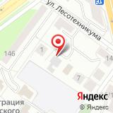 ООО ФасадКомплект