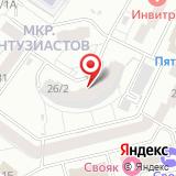 ООО ОЛЛМАКС