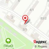 ООО Предприятие метрологического сервиса
