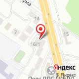 АвтоОбвесы.ру