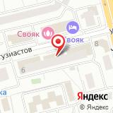 ООО Интер