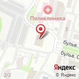 ООО ВиП-арт