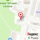 ООО ПартнерМ