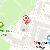 ООО Техсервис-К