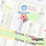 ООО АС-ЗАЩИТА