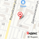 ООО ЭкоСофт