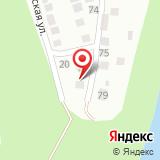 ООО УралБурГео