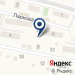 Компания ДИН-МЭЙДЖИК на карте