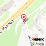 ООО АВТОСФЕРА