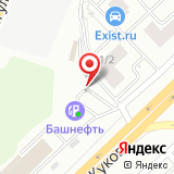ООО Росшина