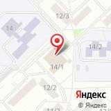 Кабельное ТВ плюс в Башкортостане