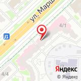 Риа-Медоптик