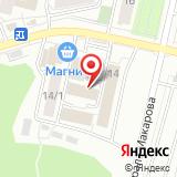 ООО АудитПроф