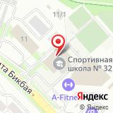 Федерация спортивной аэробики и фитнес-аэробики Республики Башкортостан