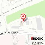 Муниципальное бюджетное учреждение по благоустройству Калининского района городского округа г. Уфа