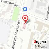 Научно-клинический центр отоларингологии Федерального медико-биологического агентства России