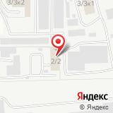 ООО Техстройконтракт