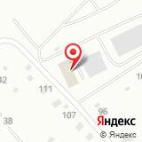Управление по содержанию и благоустройству территории Орджоникидзевского района