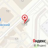 ООО Лечебно-оздоровительный центр