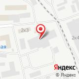 Топас-Уфа