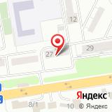ООО Софтком