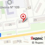 ООО Астром Сервис+