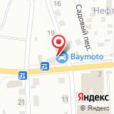 Baymoto