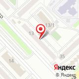 Мастерская по ремонту обуви на ул. Максима Рыльского, 13