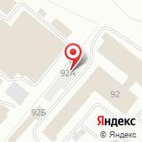 Авторазбор на Новожёнова