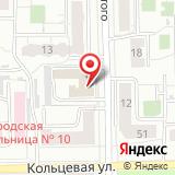 ООО Башнефть-Сервис