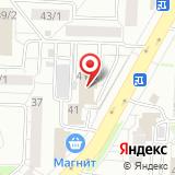 ООО Уфимский дом Светланы Пеуновой