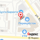 ООО Центр Фасад Урал