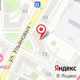 ООО СпецПром