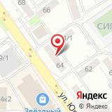 ООО МедСтар