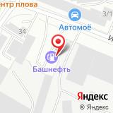 ООО Морена-Уфа