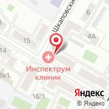 ООО Санпромсервис