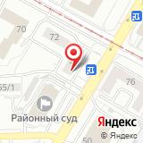 Магазин автотоваров и автозапчастей для ГАЗ