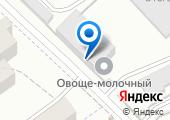 ПТО Машин-системс на карте
