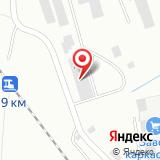 ООО Уфа-Кровля