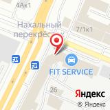 ООО Спецодежда регион